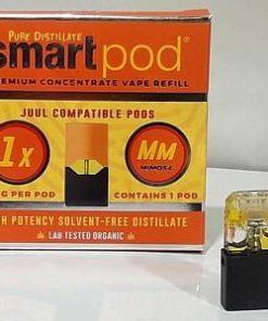 buy mimosa smartpods online
