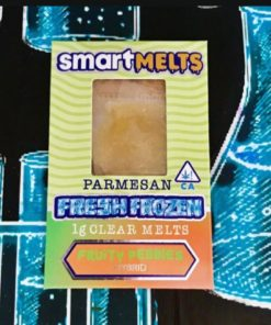 buy fruity pebbles smartmelts online