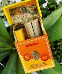 buy mimosa smartrolls online