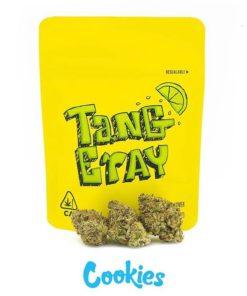 WEED PACKS