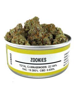 buy zookies strain online