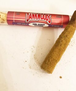 best place to buy dankwood weed, best place to order dankwood prerolls online, buy cheap dankwoods, buy dankwood joints online, buy dankwood smoke, buy dankwood weed online, buy dankwoods at wholesale, buy dankwoods prerolls, Buy Girl Scout Cookies Dankwoods Online, buy marijuana dankwood, buy marijuana prerolls online, buy prerolls online, dankwood joints for sale, dankwood online, dankwood prerolls for sale, dankwoods for sale, how to order preroll weed online, order dankwood joints, order dankwood prerolls, order dankwood weed online, order dankwood wholesale, order dankwoods online, order prerolls, Order Real Dankwoods Online, order top shelf marijuanam, pre-rolls for sale, preroll weed for sale, purchase dankwood prerolls online, Shop Real Dankwoods Online, Where to Buy Real Dankwoods