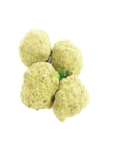 buy blueberry moonrocks online