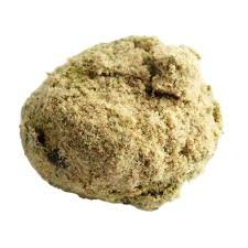 buy death bubba moonrocks online