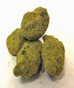 buy sour apple moonrocks online
