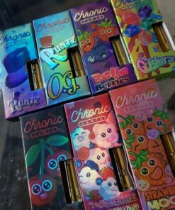 buy chronic carts online,chronic carts , chronic carts price, chronic carts flavors, chronic carts for sale, chronic carts vape pen, chronic carts packaging, buy chronic carts online, buy chronic carts chronic carts runtz, chronic carts near me,  can you buy chronic carts online, cheap chronic carts, best chronic carts