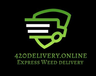 420 DELIVERY ONLINE