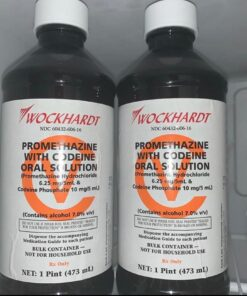 buy wockhardt cough syrup online
